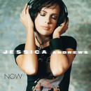 Now/Jessica Andrews