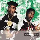 Paid In Full (Deluxe Edition)/Eric B. & Rakim