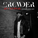 Red Letters (Southern-Style Edit)/Crowder