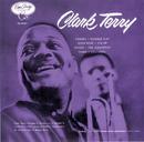 Clark Terry/Clark Terry