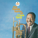 The Happy Horns Of Clark Terry/Clark Terry