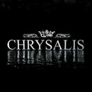 Chrysalis/Empire Of The Sun