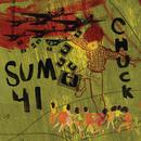 Chuck/Sum 41