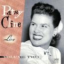 Live, Vol. 2/Patsy Cline