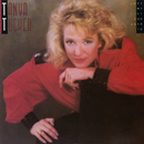 Love Me Like You Used To/Tanya Tucker