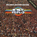 Are You Ready!/Atlanta Rhythm Section