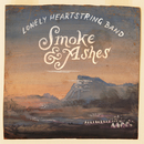 Smoke & Ashes/The Lonely Heartstring Band