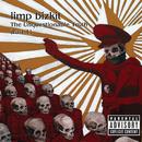 The Unquestionable Truth (Pt. 1)/Limp Bizkit