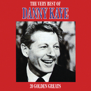 The Very Best Of Danny Kaye/Danny Kaye