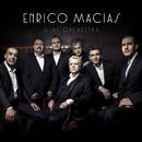 Enrico Macias & Al Orchestra/Enrico Macias