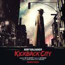 Kickback City/Rory Gallagher