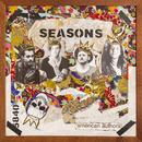 Seasons/American Authors
