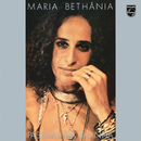 Pássaro Da Manhã/Maria Bethânia
