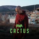 Cactus/Rim'K