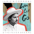 Won't Let Go/Jamie N Commons