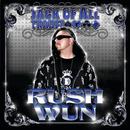 Jack Of All Tradez/Rush Wun