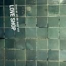Leve Er At Dø Med Stil/Love Shop