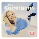 Life (Remastered)/The Cardigans