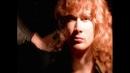 A Tout Le Monde/Megadeth