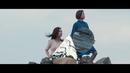 He Guang (Lyric Video)/Robynn & Kendy
