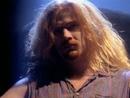 Foreclosure Of A Dream/Megadeth