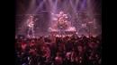 In My Darkest Hour/Megadeth