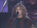 Reckoning Day/Megadeth