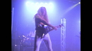 Holy Wars...The Punishment Due/Megadeth