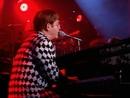 Daniel (Live At Clube De Regatas Do Flamengo)/ELTON JOHN