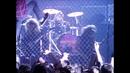 Wake Up Dead/Megadeth