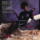 Ain't No Turnin' Back/Phyllis St. James