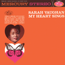 My Heart Sings/Sarah Vaughan