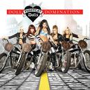 Doll Domination/The Pussycat Dolls