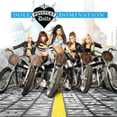 Doll Domination (Deluxe)/The Pussycat Dolls