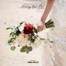 Change Your Mind/Tori Kelly