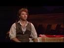"""Donizetti: Un Furtiva Lagrima (""""L'Elisir d'amore"""")/Roberto Alagna, Orchestre de l'Opera National de Lyon, Evelino Pidò"""