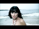 All Good Things (Closed Captioned)/Nelly Furtado