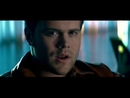 If You're Not The One (US Version, Closed Captioned)/Daniel Bedingfield