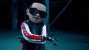 Con Calma (feat. Snow)/Daddy Yankee