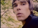 Can't See Me (Video)/Ian Brown