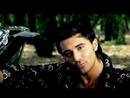 Kinda Love (video)/Darius