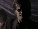 Love And Happiness (Closed Captioned)/John Mellencamp