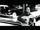 Walk Tall (Closed Captioned)/John Mellencamp