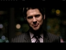 All About Me (Album Version)/Matt Dusk
