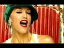 Now That You Got It (International Version) (feat. Damian Marley)/Gwen Stefani