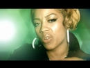 Let It Go (MTV/VH1 Version 2, Closed Captioned - International Version)/Keyshia Cole