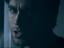 Takin' Back My Love (Closed Captioned, German Version)/Enrique Iglesias, Sarah Connor