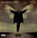 Phobia (Explicit Version)/Breaking Benjamin
