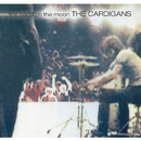 First Band On The Moon (Remastered)/The Cardigans