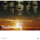 Gran Turismo (Remastered)/The Cardigans